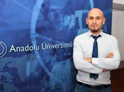 Anadolu Üniversitesi Açıköğretim sistemine 9 büyük ödül