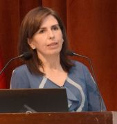 'Her Yönüyle Bağımlılık' konferansına davet