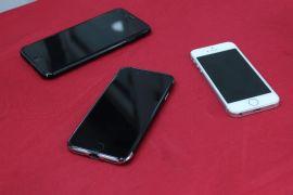 (özel) İnternet pazarı cep telefonu esnafını vurdu