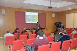 Anadolu Üniversitesinde Dijital Dönüşüm ve Endüstri 4.0 semineri düzenlendi