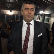 Emirdağlılar Vakfı Başkanı Kahya, bir dönem daha başkanlığa aday olduğunu açıkladı