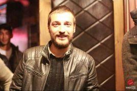 """Eskişehir'de """"küfür"""" kavgası kanlı bitti: 1 ölü"""
