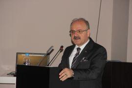 Türkiye'de turizm gelirleri artıyor