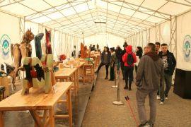 Yeni yılda 5 festival