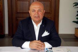 Eskişehir'deki soygunla ilgili soruşturma sürüyor
