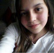 Eskişehir 14 yaşındaki Nisa'yı arıyor
