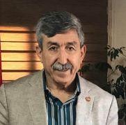 Kırım Sürgünü'nün 75. yıl dönümü