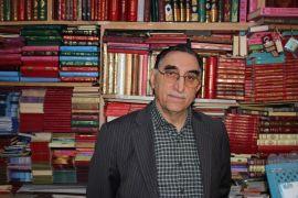 Ramazan ayı dini kitaplara ve eşyalara olan ilgiyi arttırdı