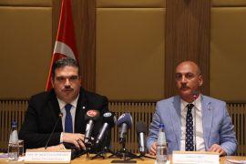 Anadolu Üniversitesi ile İl Milli Eğitim Müdürlüğü arasında işbirliği
