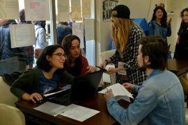 Gençlik Merkezi kayıtları çevrimiçi yapılacak