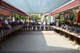13. Uluslararası Eskişehir Pişmiş Toprak Sempozyumu başlıyor