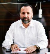 """AK Parti'den """"Porsuk Kentsel Dönüşüm Projeleri' eleştirisi"""