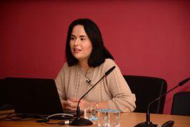 'Açıköğretim Söyleşi Günlerinde' LÖSEV konuşuldu