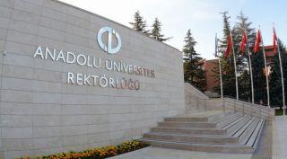 Açıköğretim kayıt yenileme tarihleri 22 Ekim'e uzatıldı