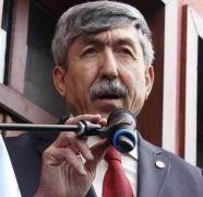 Türk Ocağı'ndan Amerika Temsilciler Meclisi kararına tepki