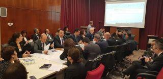 Eskişehir Sağlık Sen'den rekor maaş promosyonu anlaşması