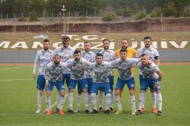 Anadolu Üniversitesi Futbol Takımı geri sayıma geçti