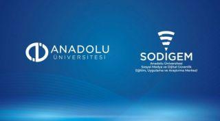 """SODİGEM'den ses getiren kampanya: """"Temiz Sosyal Medya"""""""