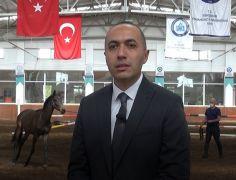 MAMYO at severleri Mahmudiye'de eğitim öğretime bekliyor