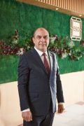 """ESO Başkanı Kesikbaş: """"Türkiye'nin önceliği fiyat istikrarı"""""""