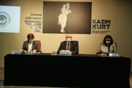 Odunpazarı'nda Mart ayı meclis toplantıları tamamlandı