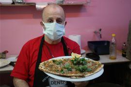 Türk mutfağını özleyen veganlara müjde