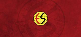 Eskişehirspor Haziran'da seçime gidecek