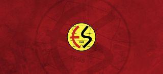 Eskişehirspor'un '1 milyon fidan' kampanyasında bağışlar 1 milyon TL'ye yaklaştı
