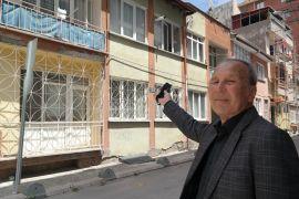 Hemşehrileri darbenin 61. yıl dönümünde Polatkan'ı unutmadı