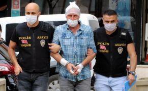 Ortağını öldüren sanık 14 yıl 2 ay hapisle cezalandırıldı