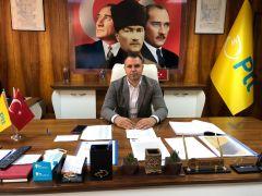 PTT personelinin Eskişehirli Başmüdür sevinci