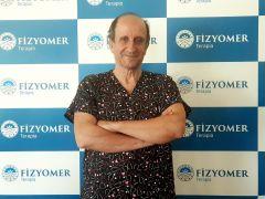 Sedef hastalığında ozon tedavisi etkili oluyor